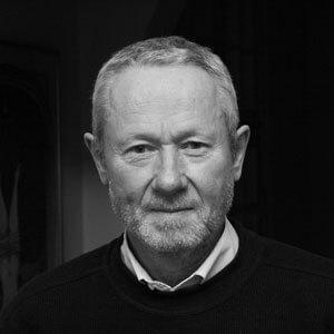 Philip Lönborg